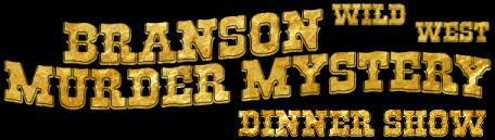 Branson Murder Mystery